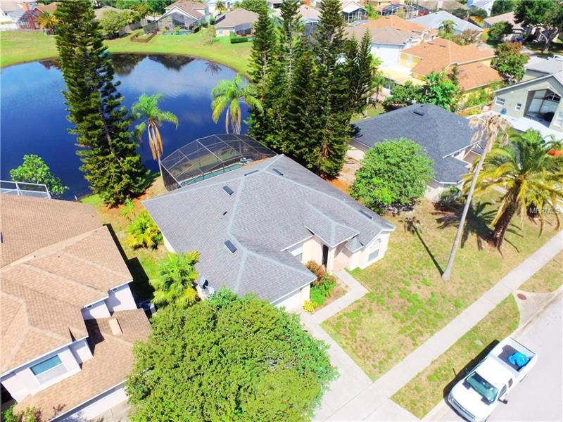 O5702607 Waterford Lakes Orlando, Real Estate  Homes, Condos, For Sale Waterford Lakes Properties (FL)