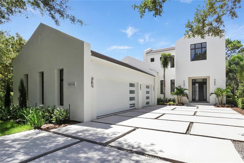 O5707107 Lake Nona Orlando, Real Estate  Homes, Condos, For Sale Lake Nona Properties (FL)