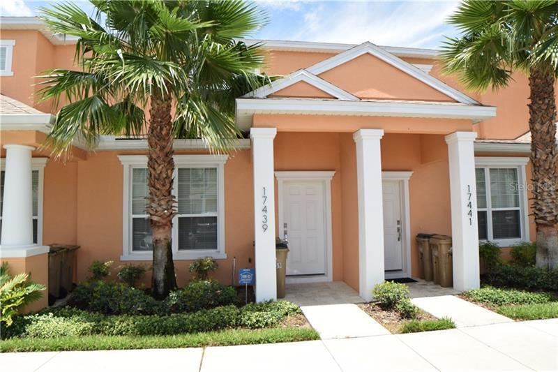 O5714707 Clermont Condos, Condo Sales, FL Condominiums Apartments