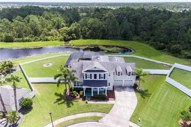 O5717907 Avalon Park Orlando, Real Estate  Homes, Condos, For Sale Avalon Park Properties (FL)