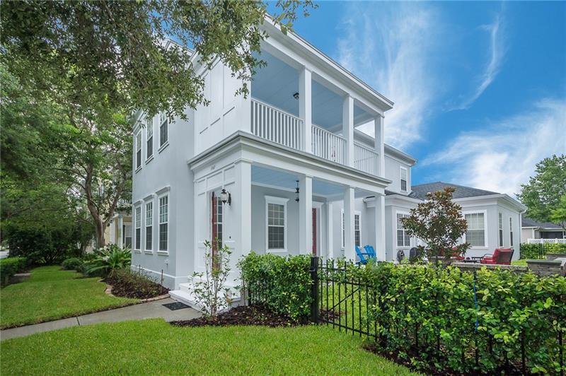 O5722407 Baldwin Park Orlando, Real Estate  Homes, Condos, For Sale Baldwin Park Properties (FL)