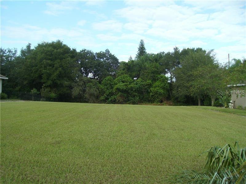 1806 WOODPOINTE, WINTER HAVEN, FL, 33884