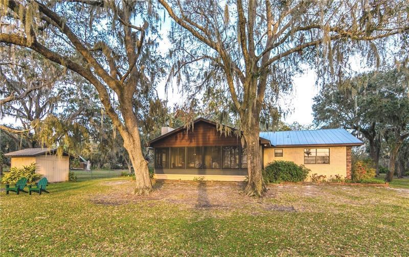 4629  LAKE KOTSA,  LAKE WALES, FL