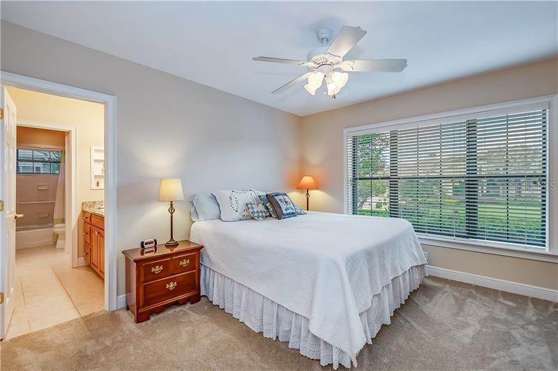 3205 HERON, WINTER HAVEN, FL, 33884