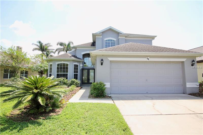 S5004307 Kissimmee Foreclosures, Fl Foreclosed Homes, Bank Owned REOs