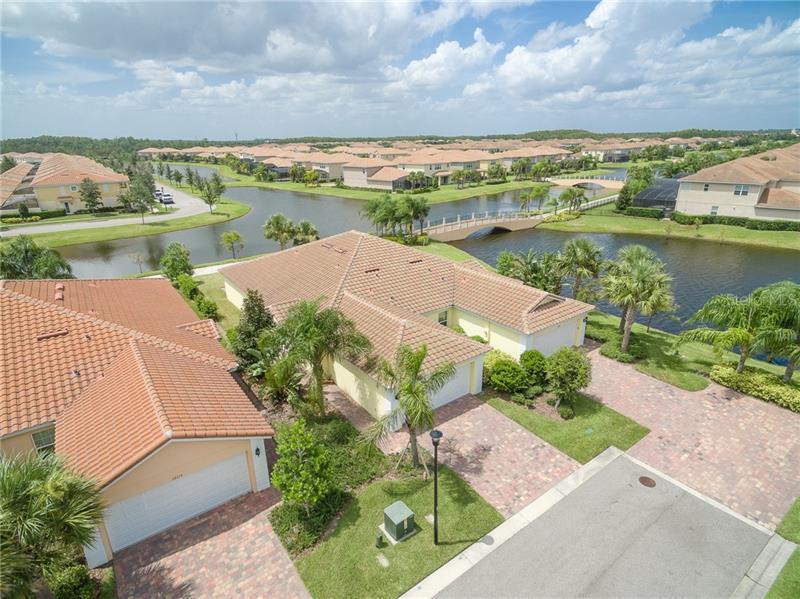 S5005307 Lake Nona Orlando, Real Estate  Homes, Condos, For Sale Lake Nona Properties (FL)