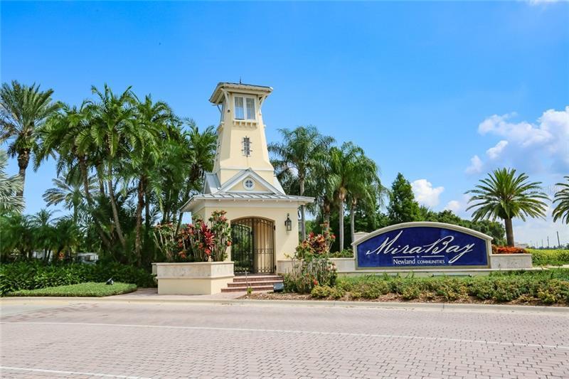 5123 ADMIRAL POINTE, APOLLO BEACH, FL, 33572