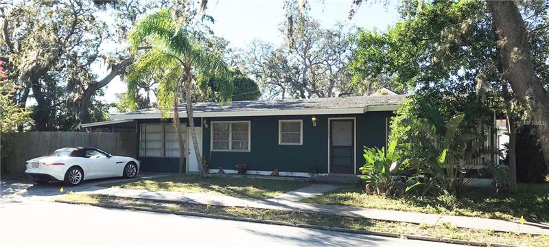 ,  CLEARWATER, FL