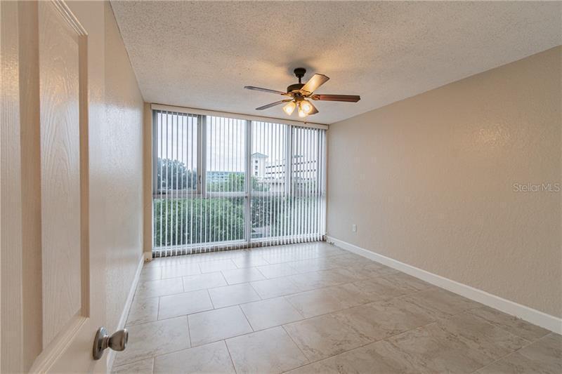 470 S 3RD 401, ST PETERSBURG, FL, 33701