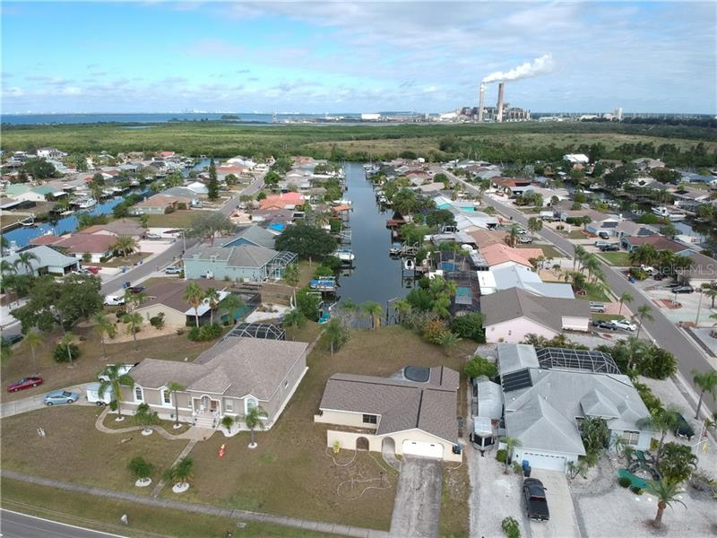 713 APOLLO BEACH, APOLLO BEACH, FL, 33572