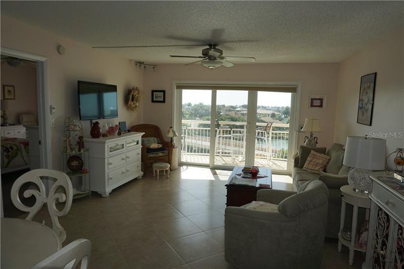 4900 S BRITTANY 512, ST PETERSBURG, FL, 33715