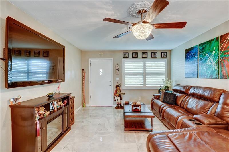 5618 N 20TH, ST PETERSBURG, FL, 33710