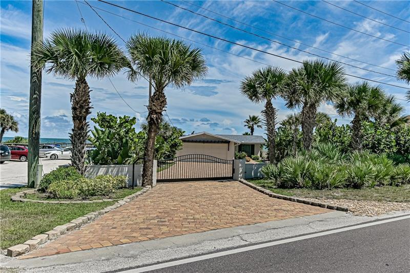 4803 S ATLANTIC,  PONCE INLET, FL
