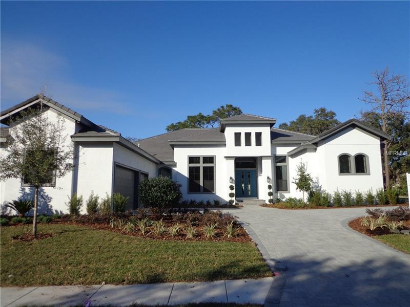 1032  BELLAMARE,  TRINITY, FL