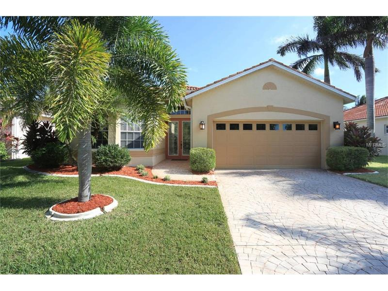 Fort Myers listing A4169474