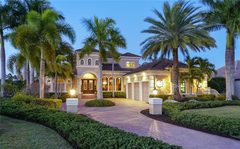 12603  ELGIN,  LAKEWOOD RANCH, FL