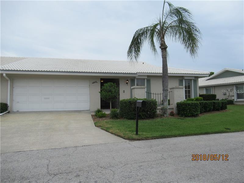 6815 W 7TH,  BRADENTON, FL