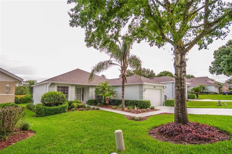 A4407274 Clermont Homes, FL Single Family Homes For Sale, Houses MLS Residential, Florida