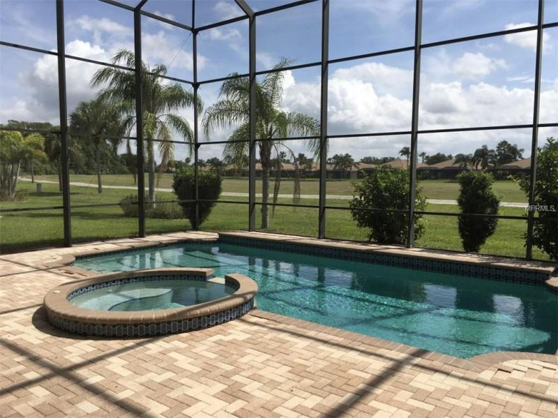 271 HERITAGE ISLES, BRADENTON, FL, 34212