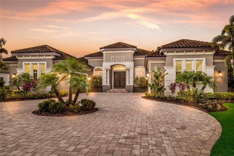 , BRADENTON, FL, 34202