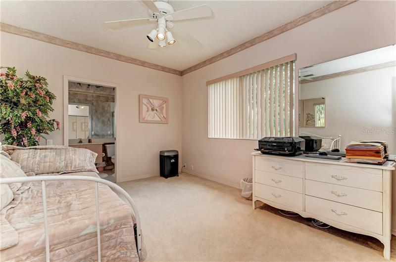 7114 RIVER CLUB, BRADENTON, FL, 34202