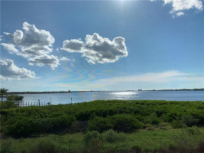 850 TIDEWATER SHORES 202, BRADENTON, FL, 34208