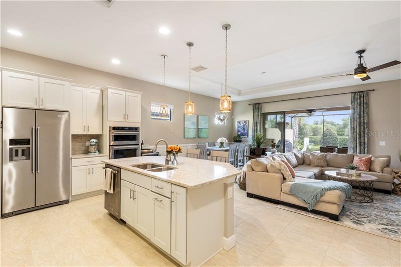 4669 ROYAL DORNOCH, BRADENTON, FL, 34211