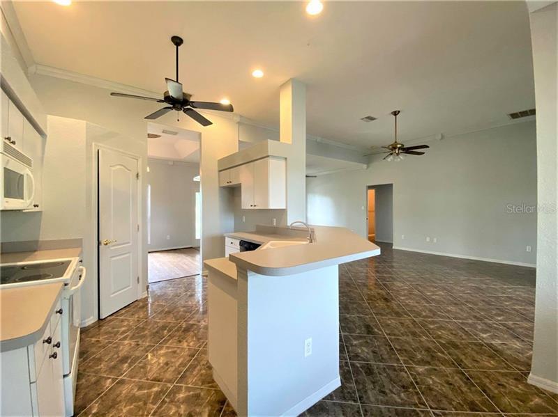 86 BROADMOOR, ROTONDA WEST, FL, 33947