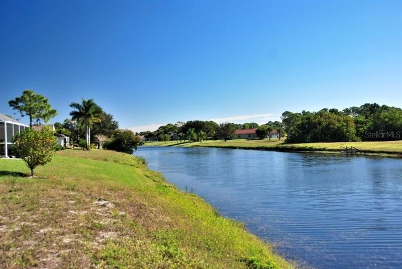 1165 ROTONDA, ROTONDA WEST, FL, 33947