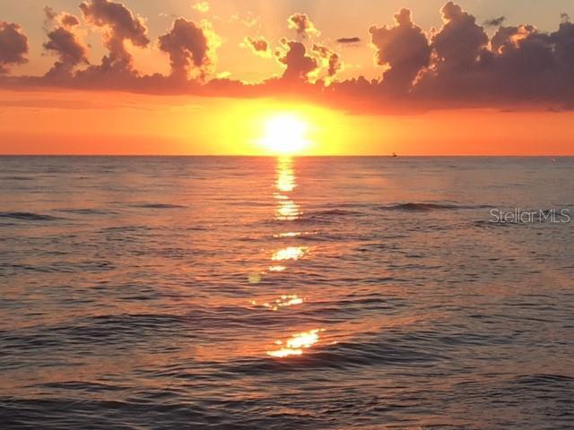 2771 N BEACH 104, ENGLEWOOD, FL, 34223