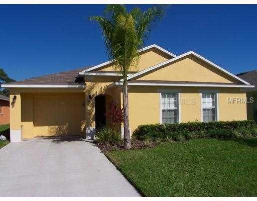 G5002874 Clermont Homes, FL Single Family Homes For Sale, Houses MLS Residential, Florida