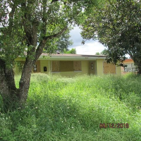 G5006274 Orlando Foreclosures, Fl Foreclosed Homes, Bank Owned REOs