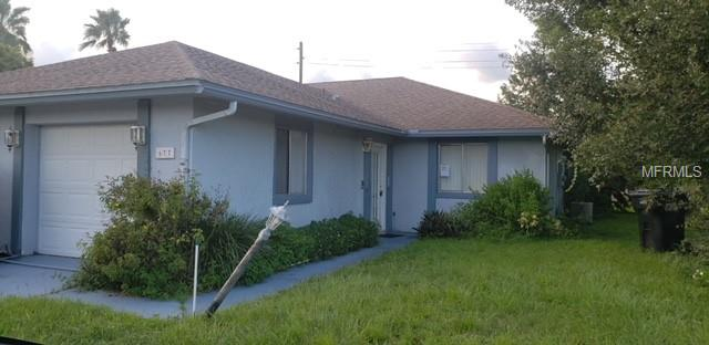 G5006474 Orlando Foreclosures, Fl Foreclosed Homes, Bank Owned REOs