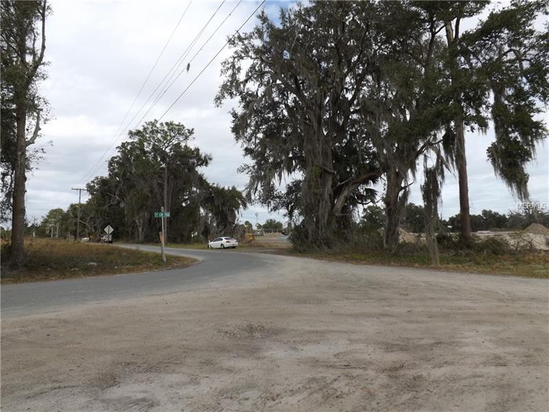 4707 COUNTY ROAD 156, WILDWOOD, FL, 34785