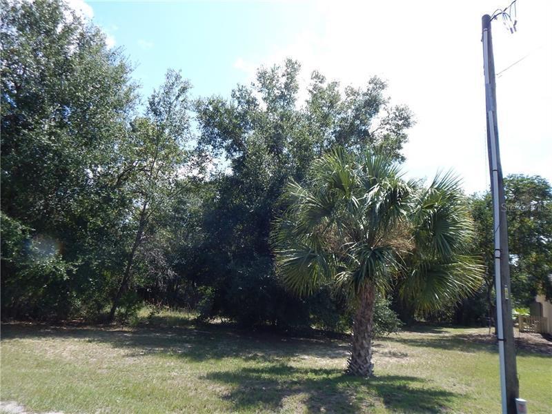 MARDON, PAISLEY, FL, 32767