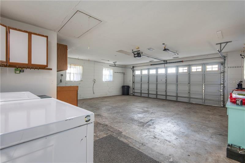 2601 PALMETTO, MOUNT DORA, FL, 32757