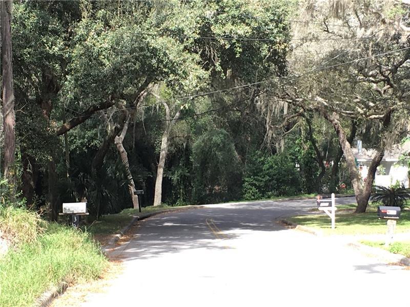 E SPRING LAKE, FRUITLAND PARK, FL, 34731