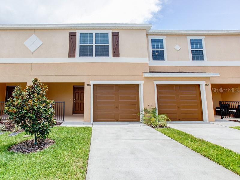 7115 MERLOT SIENNA, GIBSONTON, FL, 33534