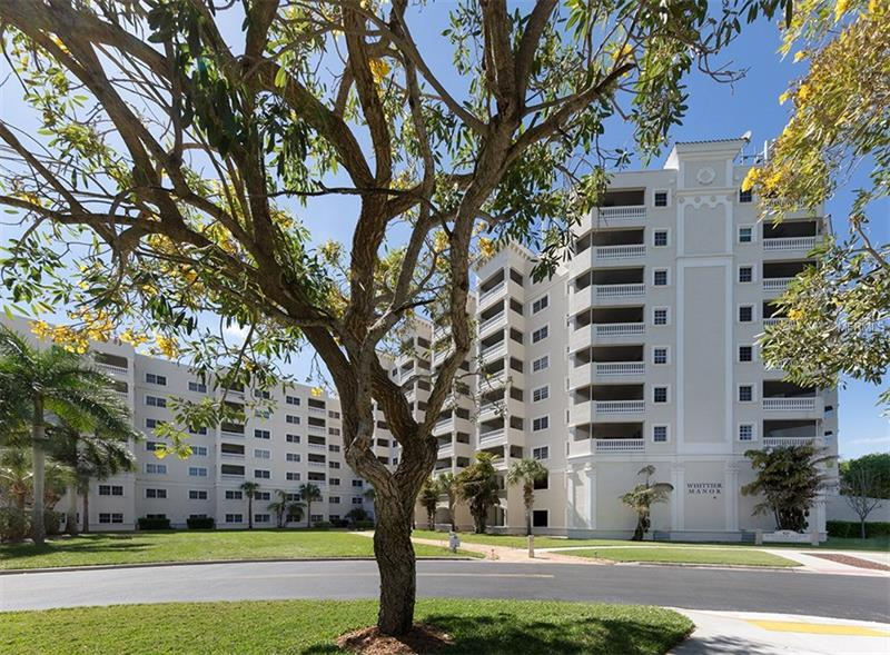 3730  CADBURY,  VENICE, FL