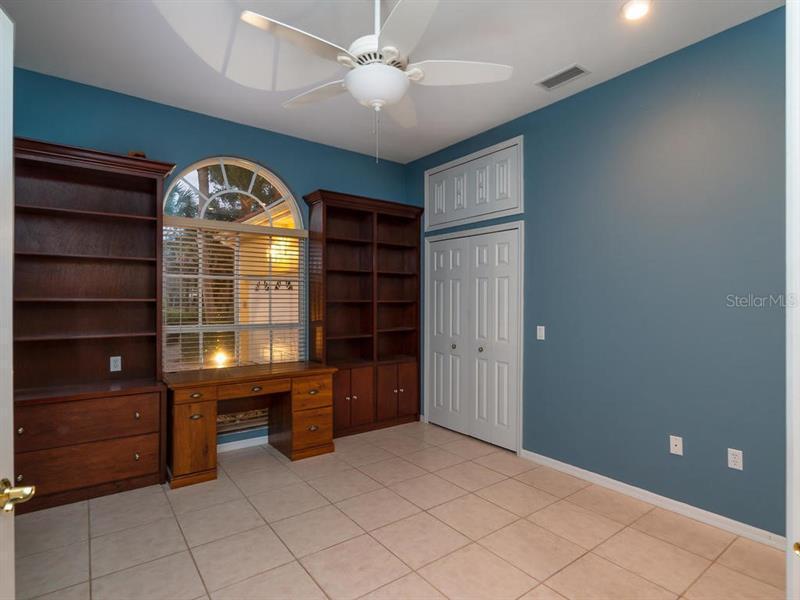 57 GOLF VIEW, ENGLEWOOD, FL, 34223