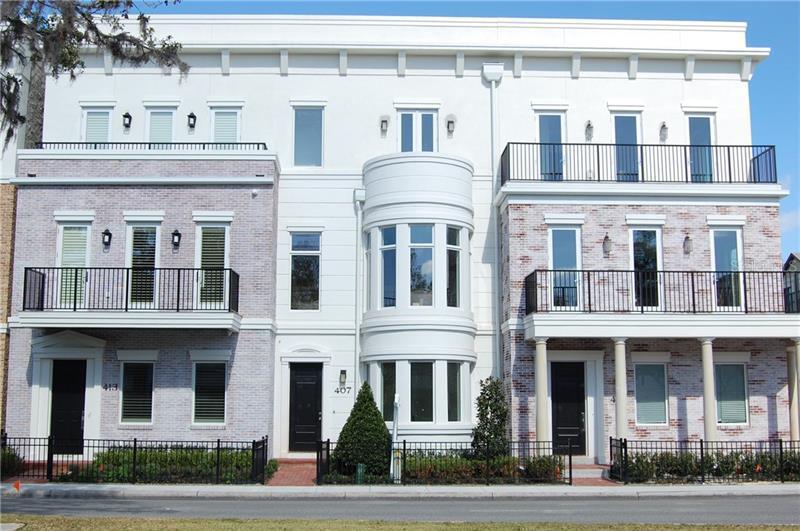 Winter Park Luxury Condos Condo Condominiums - Condos condominiums