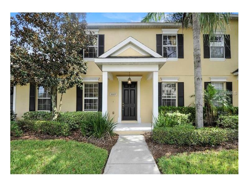 O5506874 Summerport Windermere, Real Estate  Homes, Condos, For Sale Summerport Properties (FL)