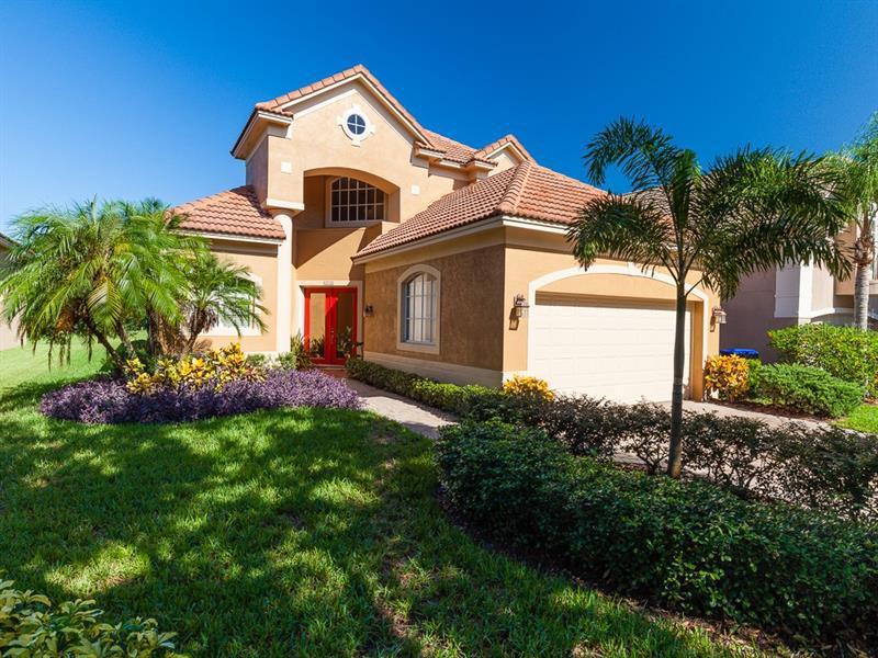 O5534574 Vizcaya Orlando, Real Estate  Homes, Condos, For Sale Vizcaya Properties (FL)