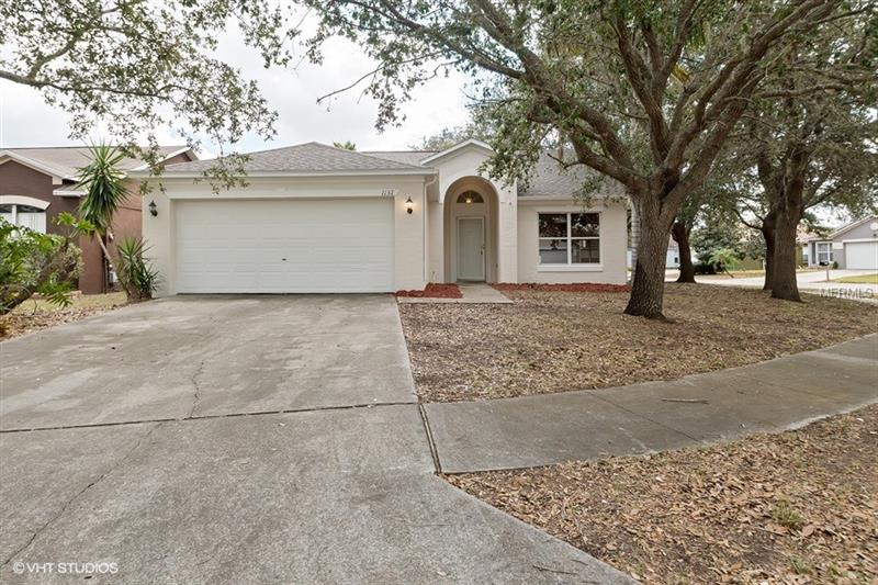 O5553074 Clermont Foreclosures, Fl Foreclosed Homes, Bank Owned REOs