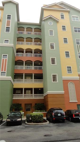 O5555974 Vizcaya Orlando, Real Estate  Homes, Condos, For Sale Vizcaya Properties (FL)
