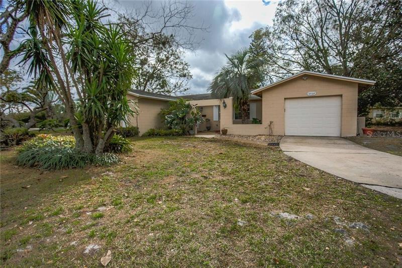 O5556274 Winter Park Homes, FL Single Family Homes For Sale, Houses MLS Residential, Florida