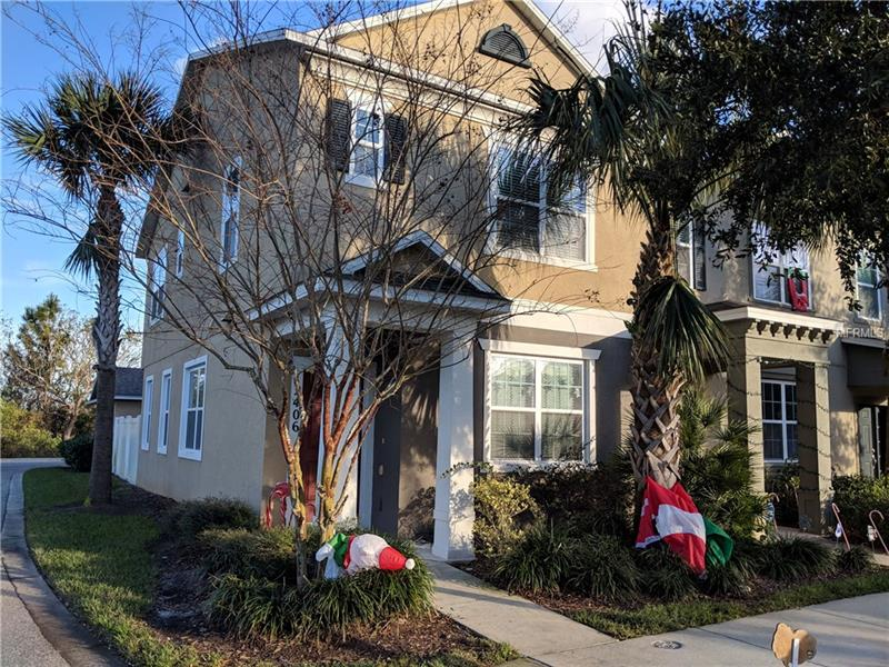 O5557074 Lakes Of Windermere Windermere, Real Estate  Homes, Condos, For Sale Lakes Of Windermere Properties (FL)