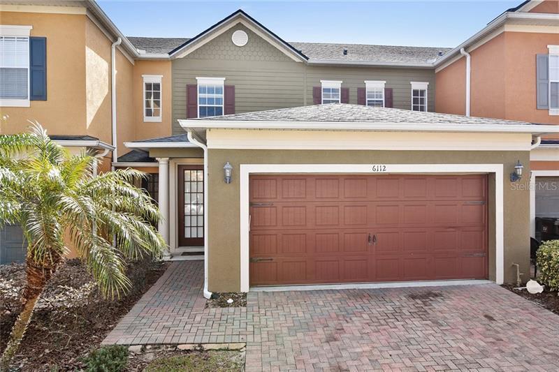O5560474 Orlando Waterfront Condos, Condo Buildings, Condominiums FL