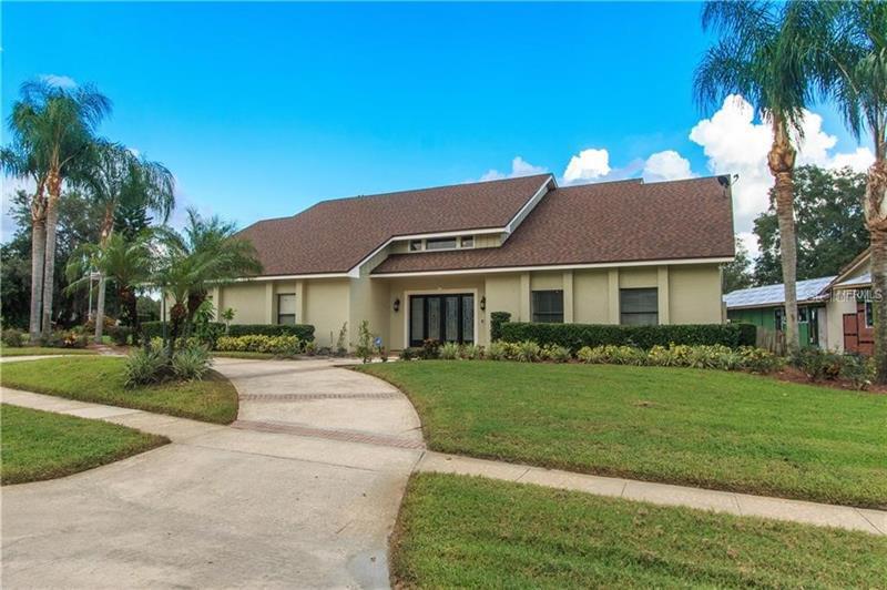 O5712574 Bay Hill Orlando, Real Estate  Homes, Condos, For Sale Bay Hill Properties (FL)