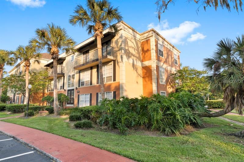 O5720274 Orlando Condos, Condo Sales, FL Condominiums Apartments
